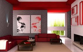 Wohnzimmer Design Rot Xoyox Net Modernes Holz Wohnzimmer