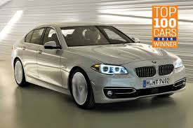 bmw volkswagen 2016 top 100 cars 2016 top 5 large family cars