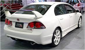 honda civic philippines honda civic type r review 2013 prototype msn cars uk electric