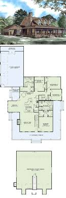 large country house plans 79 best country house plans images on pinterest country homes