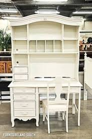 White L Shaped Desk With Hutch Desk Solid Wood Corner Desk With Hutch White L Shaped Desk With