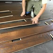 fitting solid wood flooring glue http dreamhomesbyrob com