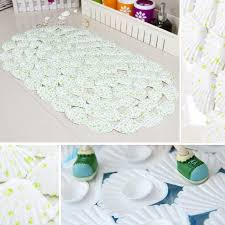 94 best i love this rugs images on pinterest bath rugs bed