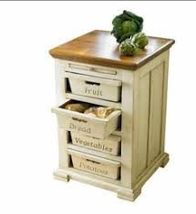 Small Kitchen Storage Cabinet Diy Kitchen Island With Pantry Storage Free Plan Pantry