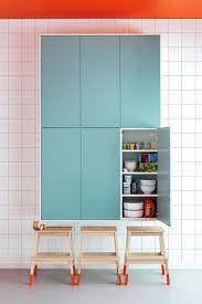 Ikea Kitchen Shelves Rubrik Ikea Kitchen Shelves Small Kitchen Living Room Design