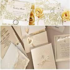 most elegant wedding invitations iidaemilia com