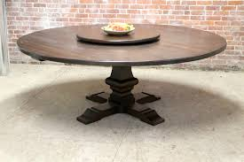 super glossy varnished walnut wood narrow oval shaped dining