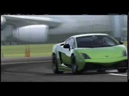 lamborghini aventador top gear episode top gear laps episode 2 lamborghini lp570 4 superleggera