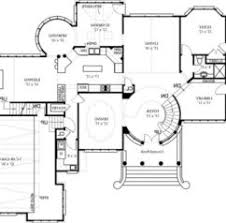 Contemporary Home Designs And Floor Plans Home Design Contemporary House Plans Classic With Picture Of