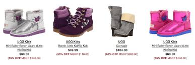 ugg sale on black friday ugg black friday sale 2017 cheap uggs boots cyber monday outlet