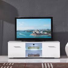 Furniture Design For Tv Cabinet Furnitures Using Wondrous Sauder Tv Stand For Modern Home