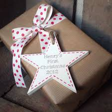 5 inventive christmas gift wrapping ideas what i always wanted 1