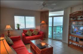 affordable 2 bedroom oceanfront condos in north myrtle