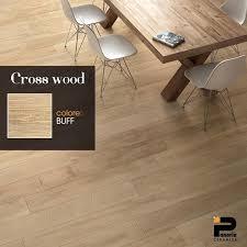 Hardwood Floor Buffer Buff Wood Floors Home Buff Hardwood Floors By Hand Buff Wood
