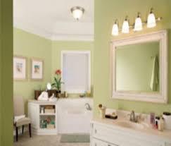 Vanity Pendant Lights Bathroom Pendant Lights Vanity Fluorescent Light Bulbs Led
