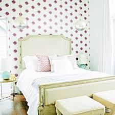 Affordable Home Decor Online Australia Affordable Decorating Tips Popsugar Home