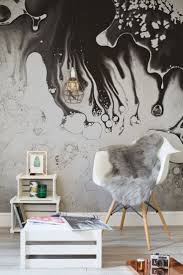 The  Best Cool Wallpaper Ideas On Pinterest Bedroom Wallpaper - Wallpaper design for walls