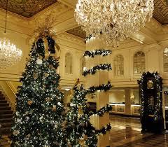 home alone christmas decorations finest craftberry bush christmas