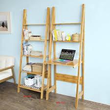 Ladder Bookcase by Display Ladder Shelf Display Ladder Shelf Suppliers And