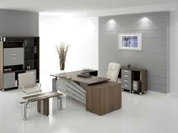 furniture 62 white office furniture in office executive
