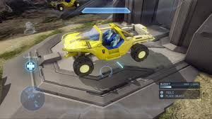 halo 4 warthog official videos screenshots of your mods page 33 xbox