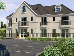 home design gallery sunnyvale home design gallery sunnyvale 28 images 2 bedroom house plans