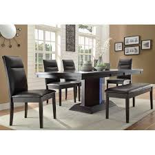 Modular Dining Room Furniture Dining Tables Manufacturer From New Delhi