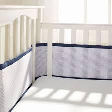 Navy Crib Bedding Buy Navy Crib Bedding From Bed Bath U0026 Beyond