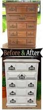 best 25 vintage chest ideas on pinterest vintage chest of