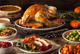 where to eat for thanksgiving 2017 in roanoke virginia s blue ridge