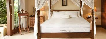 about omi real deal mattress your sleep is our business