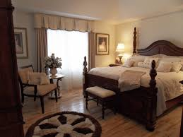 traditional bedroom ideas home design ideas
