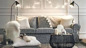 grey twill sofa slipcover grey slipcover sofa grey velvet slipcover for sofa from comfort
