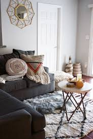 living room makeover melrod style
