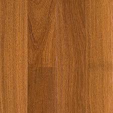 clearance 3 4 x 5 cumaru bellawood lumber liquidators
