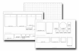 Bedroom Design Template Bedroom Design LayoutBedroom Design - Bedroom design template