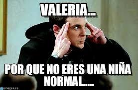 Valeria Meme - valeria meme buscar con google jajajaja pinterest searching