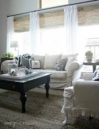 best 25 large window coverings ideas on pinterest valances for