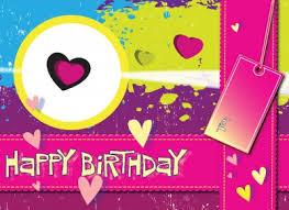 imagenes que digan feliz cumpleaños mami mensajes y frases de feliz cumpleaños para mi mamà consejosgratis es
