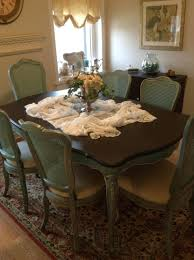 100 french dining room tables french dining rooms houzz