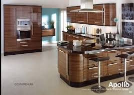 cash and carry kitchens and bedroom service cost kitchens