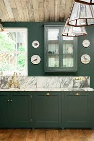 green and kitchen ideas 1079 best kitchens images on green kitchen kitchen