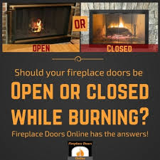 Air Tight Fireplace Doors by Frequently Asked Questions