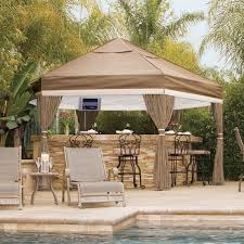 Patio Gazebo Ideas Awesome Patio Gazebo Ideas Design For Small Home Remodel Ideas