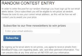 home depot black friday contest more ways to save bestblackfriday com