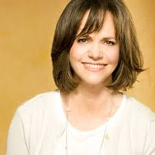 photos of sally fields hair google images of sally field google search haircuts