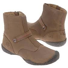 keen womens boots uk keen keen womens uk shop clearance sale keen keen womens big
