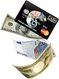 travel money images Helloworld cash passport png
