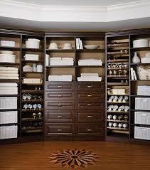 Design A Closet Best 25 Closet Design Tool Ideas On Pinterest Small Closet