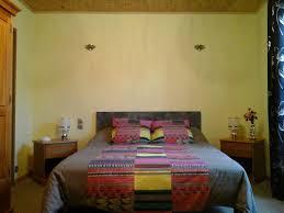 chambre d hote st florent chambres d hôtes tour de la gabelle chambres et chambre familiale